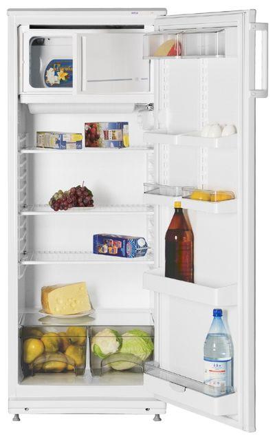 Холодильник Атлант МХ 367